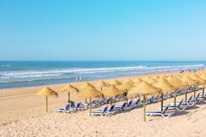 AMA Andalusia Health Resort (22 of 62)