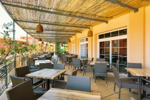 AMA Andalusia Health Resort (23 of 62)