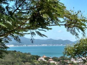 Residence Colina Mar, Ferienhäuser - Portobelo