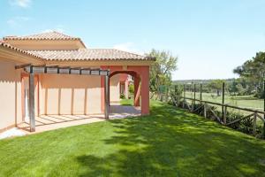 AMA Andalusia Health Resort (4 of 62)