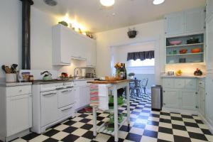 Retro Bungalow - Apartment - Santa Rosa