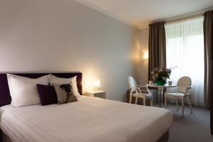 the-originals-city-hotel-le-sevigne-rennes-gare-inter-hotel-