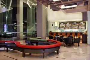 Quest Hotel Semarang, Отели  Семаранг - big - 26