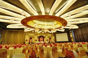 Quest Hotel Semarang, Отели  Семаранг - big - 31