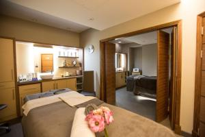 Frensham Pond Country House Hotel & Spa (10 of 58)