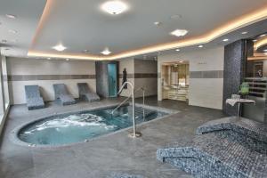 Frensham Pond Country House Hotel & Spa (4 of 58)