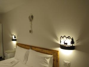 La Molinela B&B - Accommodation - Folgaria