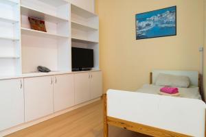 Vila Šiftar, Guest houses  Moravske-Toplice - big - 9