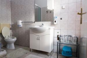 Vila Šiftar, Guest houses  Moravske-Toplice - big - 10