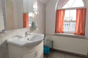 Vila Šiftar, Guest houses  Moravske-Toplice - big - 12