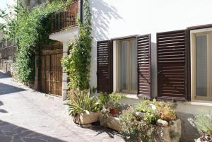 Apricot House - AbcAlberghi.com