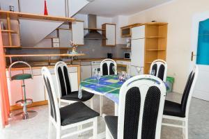 Vila Šiftar, Guest houses  Moravske-Toplice - big - 13