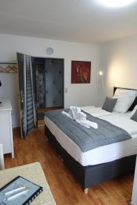 Stern Hotel - Lindenau