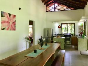 Villa Selva del Mar Punta Uva