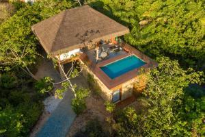 obrázek - Luxuosa Casa no Tivoli Ecoresort
