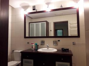 Filin Apartment