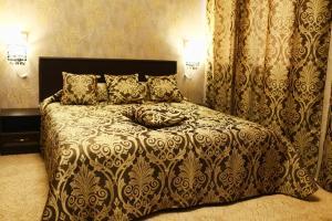 Classic Hotel - Imeni Rozy Lyuksemburg