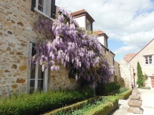 Location gîte, chambres d'hotes Gîtes Les Chambres Du Haras dans le département Yvelines 78