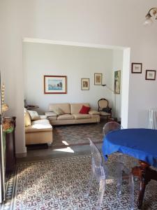 obrázek - Appartamento signorile in pieno centro storico