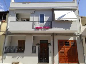 obrázek - Casa Vacanze Caruso