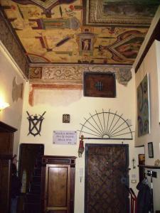medieval Genoa - AbcAlberghi.com