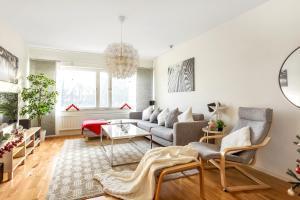 obrázek - Exclusive Apartment