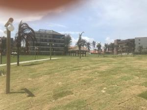 Apartamento Beach Living, Apartmanok  Aquiraz - big - 36
