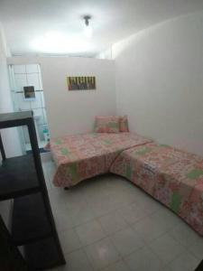 obrázek - hostel morena tropicana