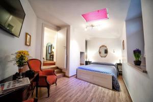 Apartment in Rome center - abcRoma.com