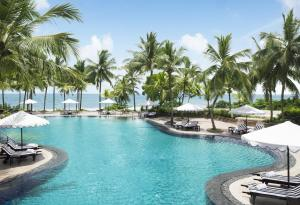 Vivanta by Taj – Bentota (4 of 50)