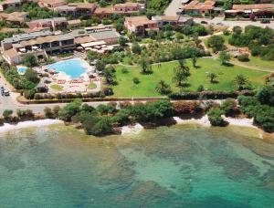 Resort Cala Di Falco - AbcAlberghi.com