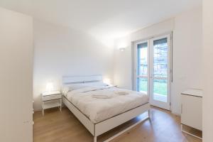Amazing Apartments in Milan - Vigentino
