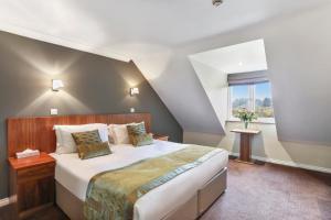 Stoke by Nayland Hotel, Golf & Spa (17 of 51)