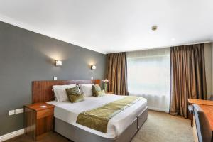 Stoke by Nayland Hotel, Golf & Spa (14 of 51)