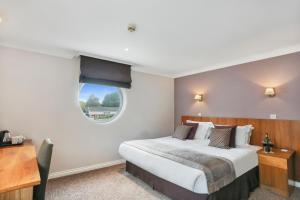 Stoke by Nayland Hotel, Golf & Spa (10 of 51)