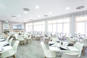 AMA Andalusia Health Resort (2 of 62)