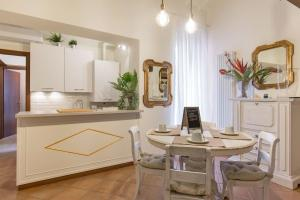 Maison Vittoria - AbcAlberghi.com