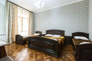 Guest house Galina - Adler