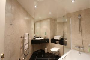 Stoke by Nayland Hotel, Golf & Spa (6 of 51)