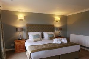 Stoke by Nayland Hotel, Golf & Spa (5 of 51)