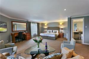 Stoke by Nayland Hotel, Golf & Spa (4 of 51)