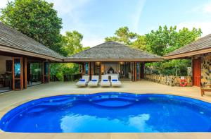Koh Jum Beach Villas (31 of 168)