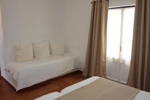 Hotel da Ameira, Hotels  Montemor-o-Novo - big - 23