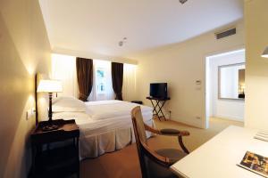 Lesar Hotel Angel (40 of 97)