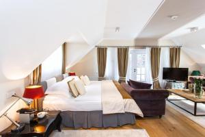 Lesar Hotel Angel (37 of 97)