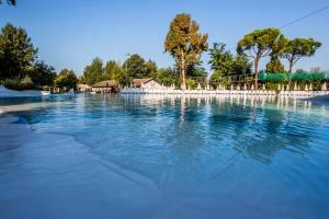 Hotel La Diga Altomincio - Valeggio sul Mincio