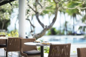 Vivanta by Taj – Bentota (29 of 50)