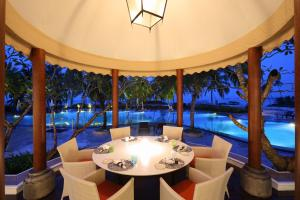 Vivanta by Taj – Bentota (38 of 50)