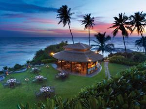 Vivanta by Taj – Bentota (1 of 50)
