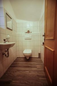 Pension Sonnleit'n - Hotel - Kirchdorf